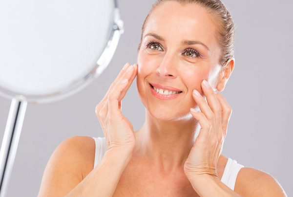 What's the difference between Dermal Fillers and Anti-Wrinkle Injectables?
