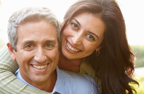 Get Dental Implants in Leederville