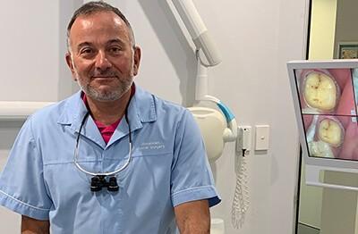 Dentist-Dr-Nick-Albatis